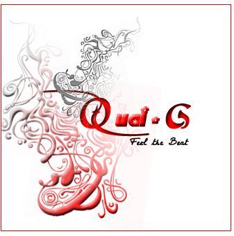 """Quai-G """"Feel the beat"""""""
