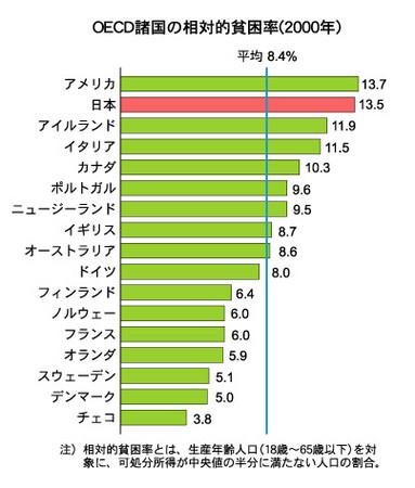 相対済令 - JapaneseClass.jp