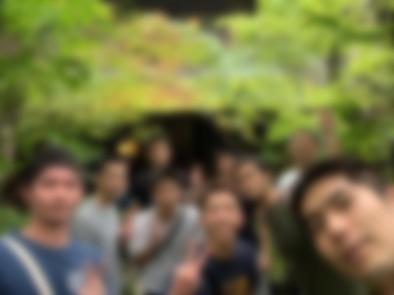 f:id:heckyeah_dude:20190929211534j:plain