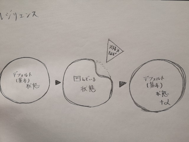 f:id:heco0206:20181218121325j:image