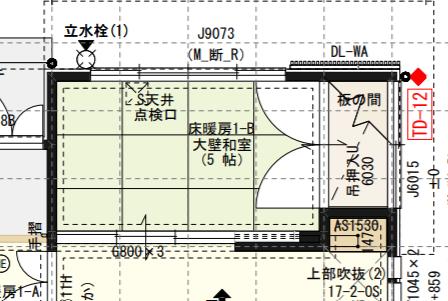 f:id:heco0206:20210209090343p:plain
