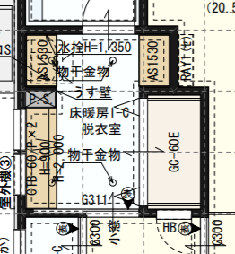 f:id:heco0206:20210209091239p:plain