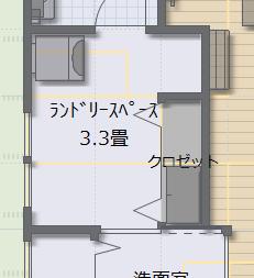 f:id:heco0206:20210209091252p:plain
