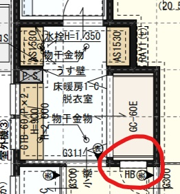 f:id:heco0206:20210209093255j:plain