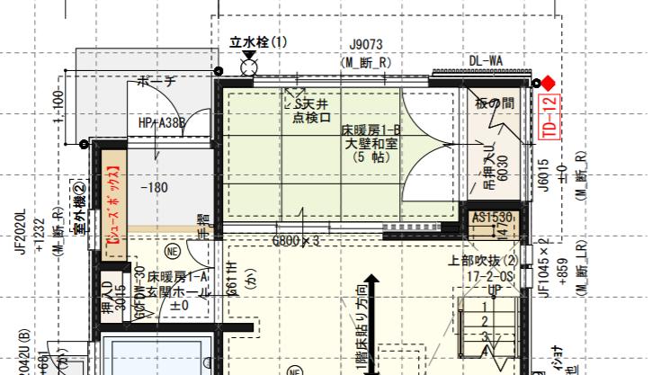 f:id:heco0206:20210209110410p:plain
