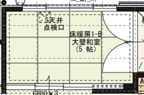 f:id:heco0206:20210216205341p:plain