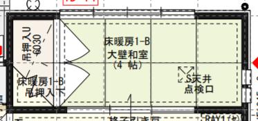 f:id:heco0206:20210216205651p:plain