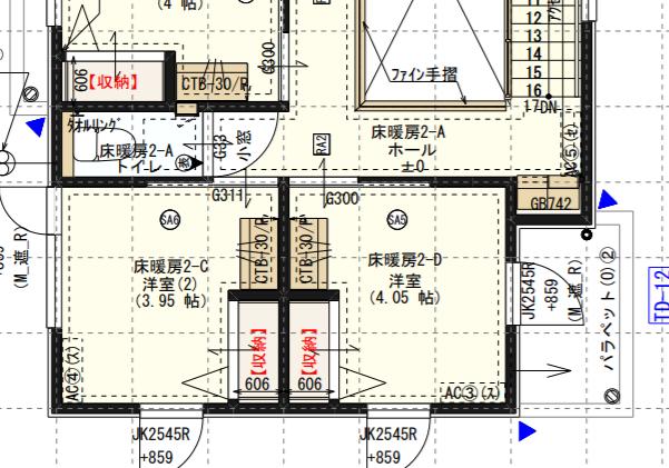 f:id:heco0206:20210525101943p:plain