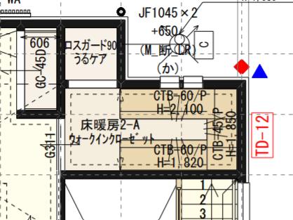 f:id:heco0206:20210525104914p:plain