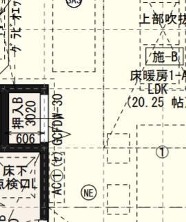 f:id:heco0206:20210525105602p:plain