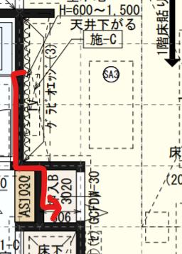f:id:heco0206:20210525112015p:plain