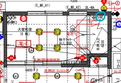 f:id:heco0206:20210602160224p:plain