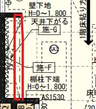 f:id:heco0206:20210602171848p:plain