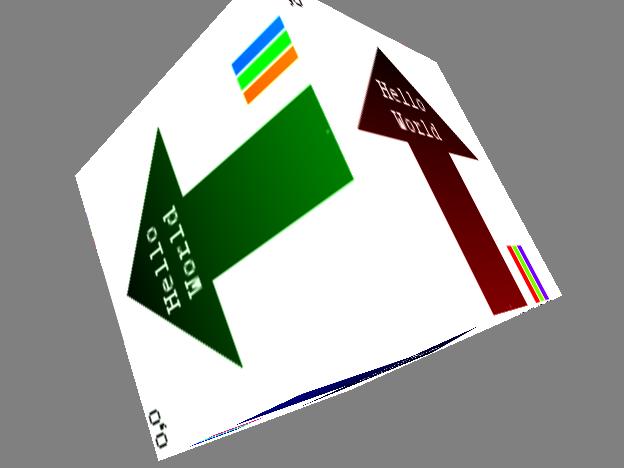 20130128161449