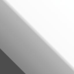 f:id:hecomi:20150425173027p:plain