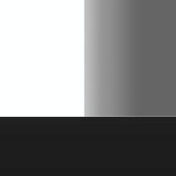 f:id:hecomi:20150425224417p:plain