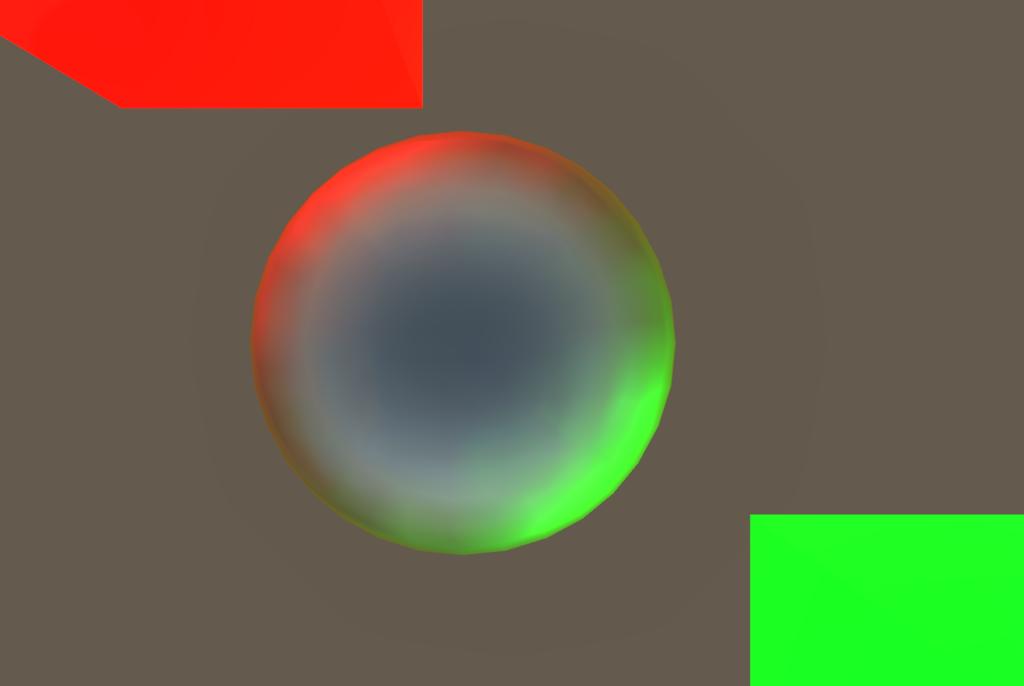 f:id:hecomi:20180529223317p:plain