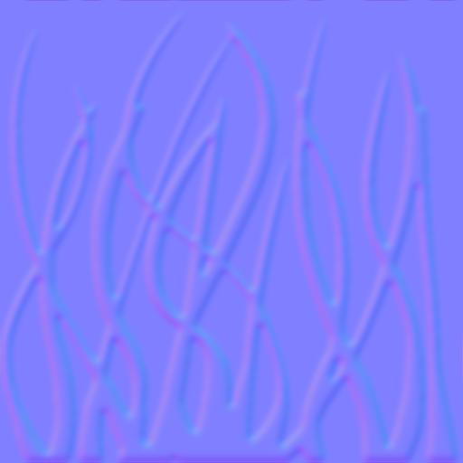 f:id:hecomi:20210723182321p:plain