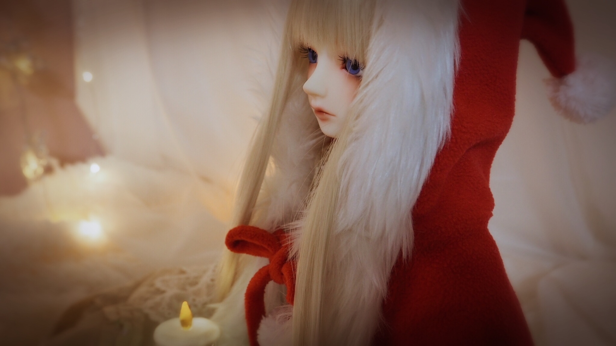 f:id:heemaxx914:20161205170815j:image