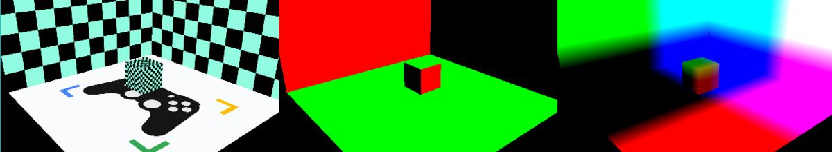 f:id:heibon-gamecreator:20200404080612p:plain