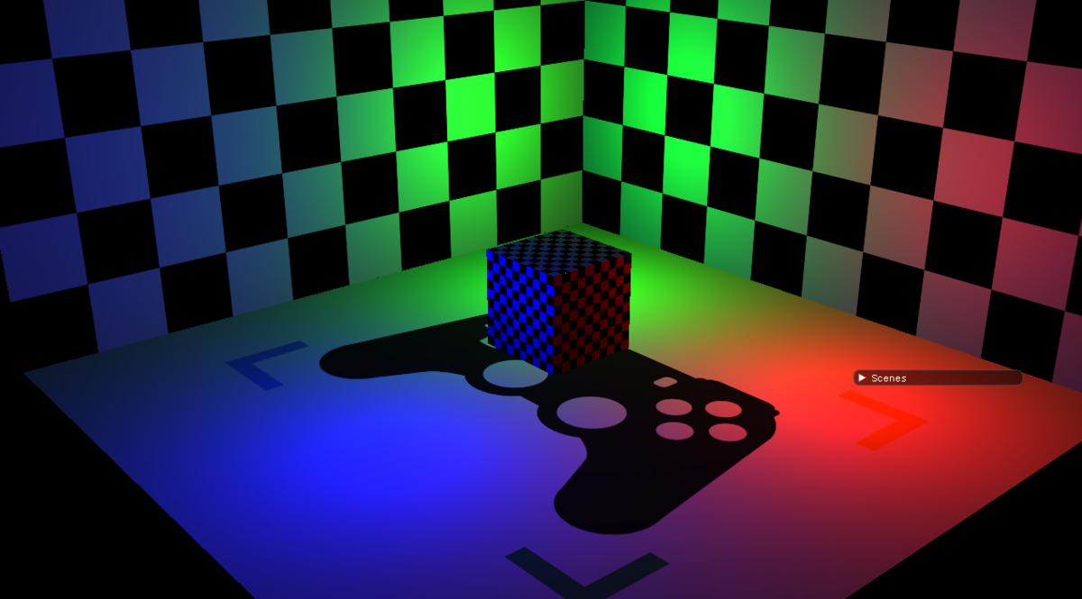 f:id:heibon-gamecreator:20200404082018p:plain