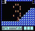 [game]SMB3_1-1-2