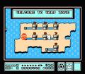 [game]SMB3_9