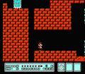 [game]SMB3_8-k-1