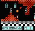 [game]SMB3_8-k-2