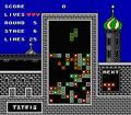 [game]TETRIS