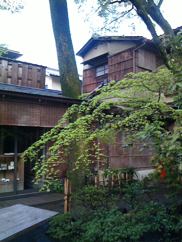 f:id:heihachi-jaya:20170430194439j:image:w180