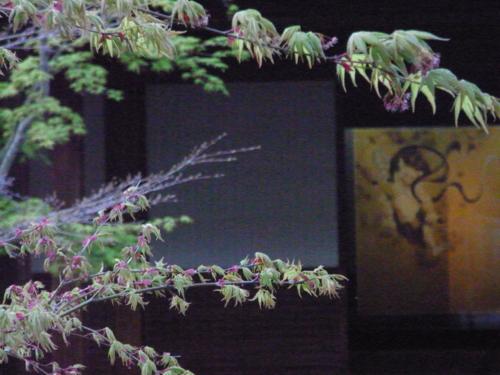 f:id:heihei22:20100926000115j:image:w360