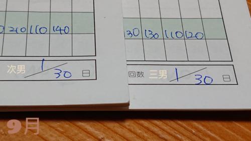 f:id:heiheima:20191109072008p:plain