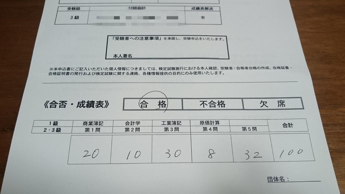 f:id:heionbujiki:20200819151455j:plain