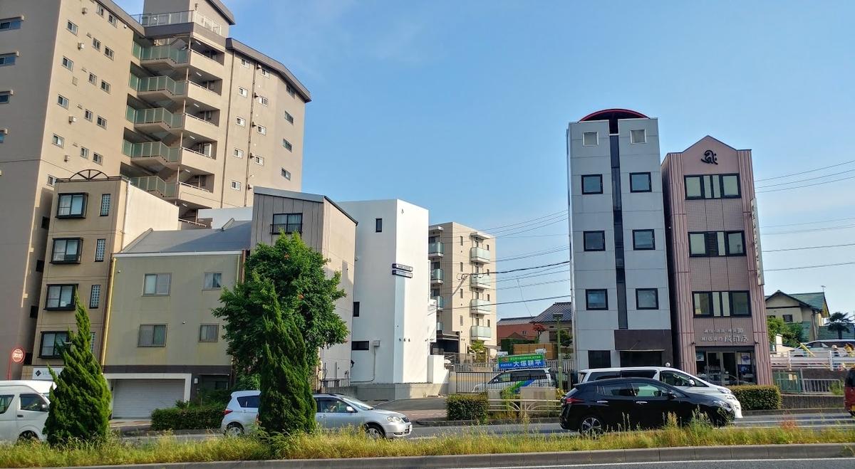 f:id:heisei35:20200819205029j:plain
