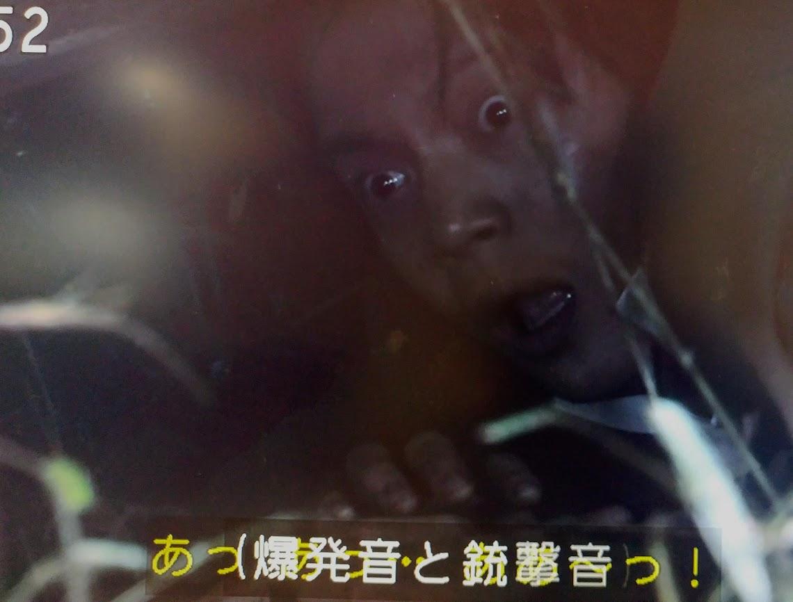 f:id:heisei35:20201017134007j:plain