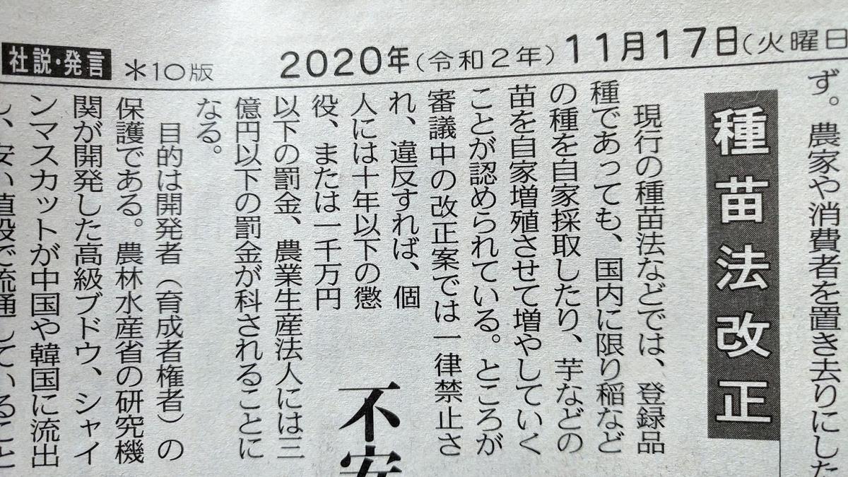 f:id:heisei35:20201117190548j:plain