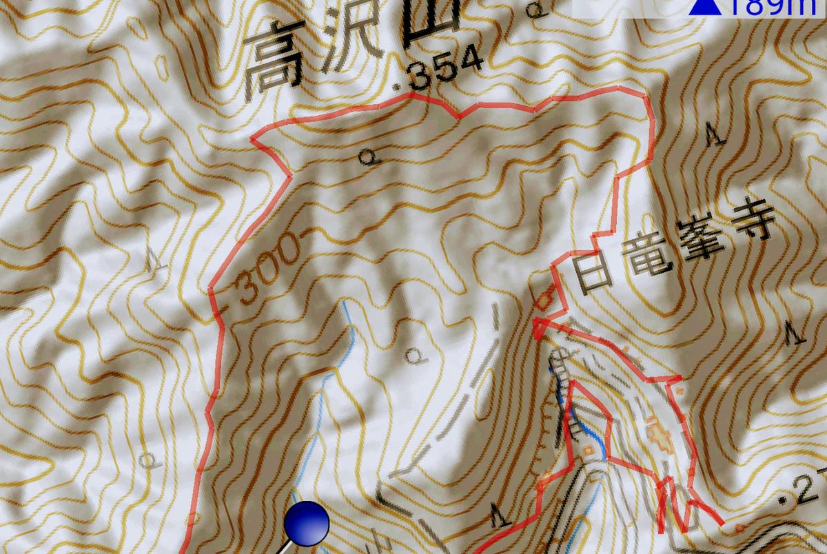 f:id:heisei35:20201230175210p:plain