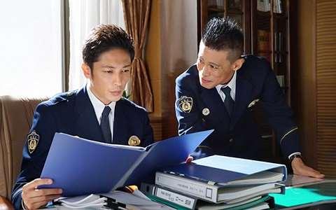 f:id:heiseino1990ishikawatakuboku:20161011085203j:plain