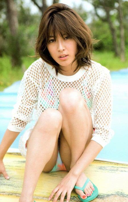 f:id:heiseino1990ishikawatakuboku:20161011085431j:plain