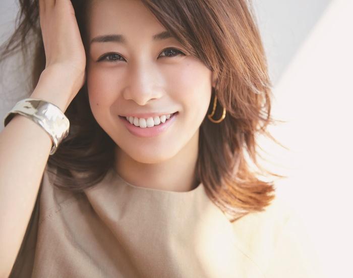 f:id:heiseino1990ishikawatakuboku:20161013084923j:plain