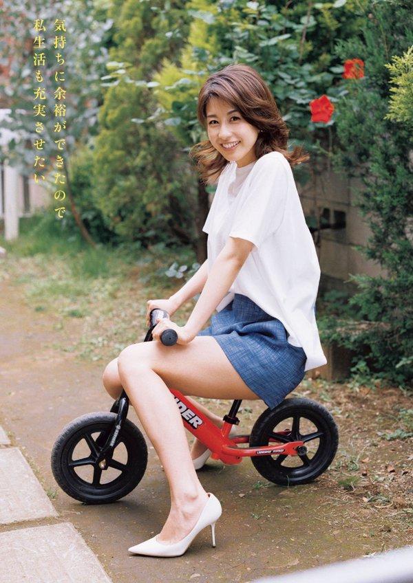 f:id:heiseino1990ishikawatakuboku:20161013084929j:plain