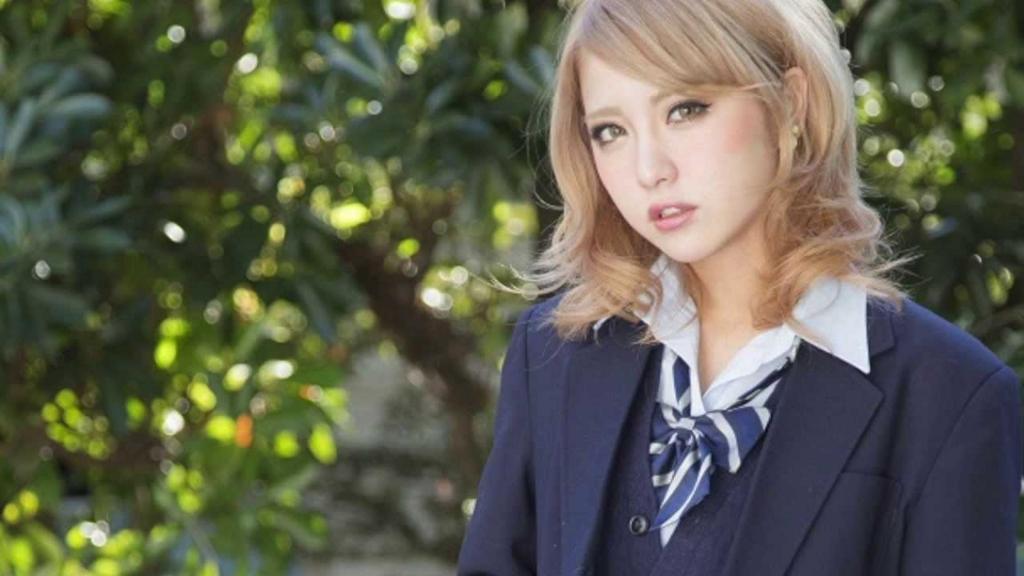 f:id:heiseino1990ishikawatakuboku:20161013084942j:plain