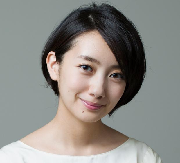 f:id:heiseino1990ishikawatakuboku:20161013085021j:plain