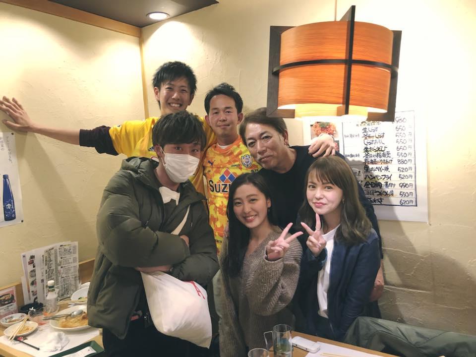 f:id:heiseino1990ishikawatakuboku:20180325062639j:plain