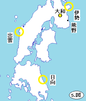 f:id:heiseirokumusai:20151110215913p:plain