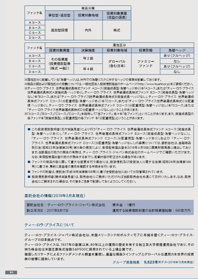 f:id:heiseisakura:20190717090631p:plain