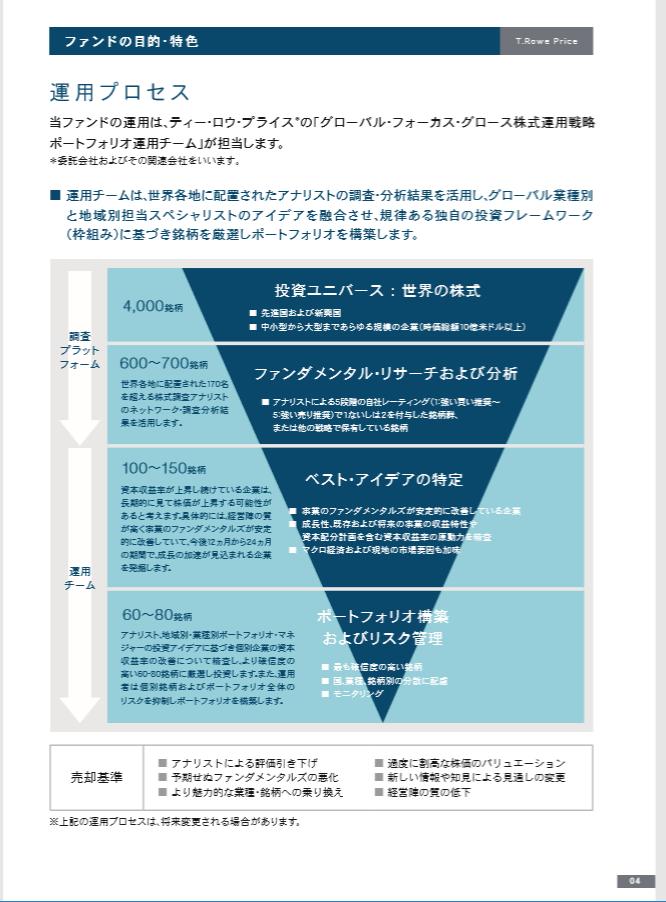 f:id:heiseisakura:20190717133657p:plain