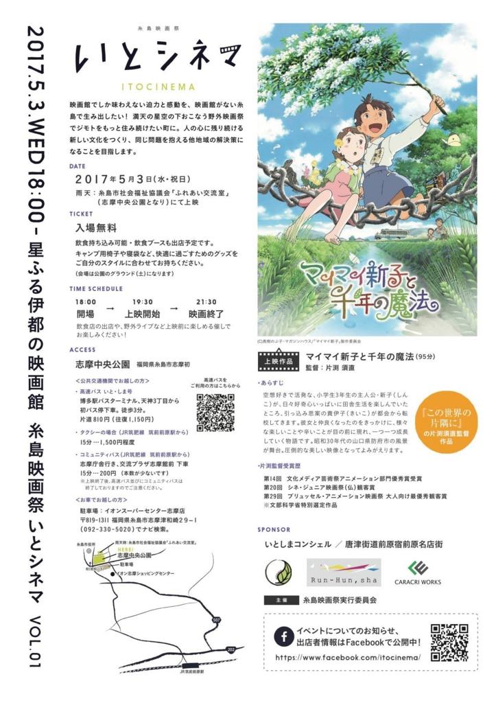 f:id:heisuke-narumi:20170417220517j:plain