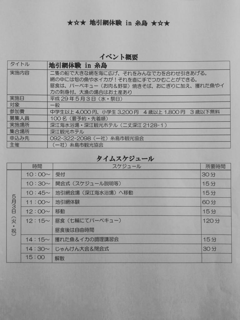f:id:heisuke-narumi:20170417232824j:plain